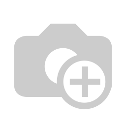 LoRaWAN Air Quality Sensor
